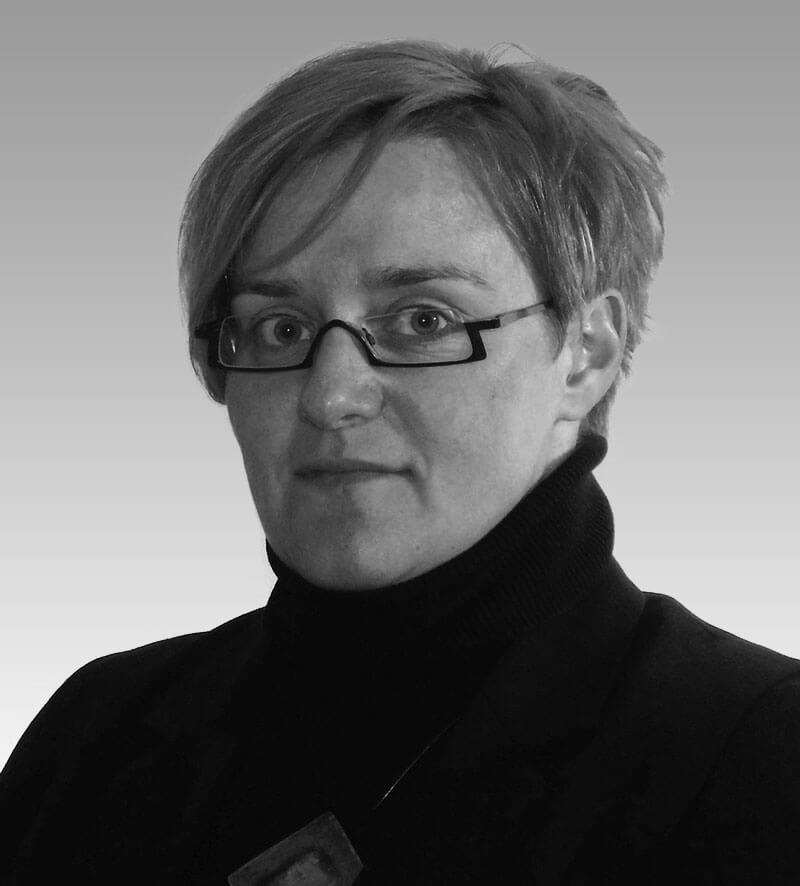 Anja Ebert